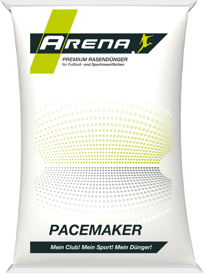 Rasenduenger ARENA Pacemaker